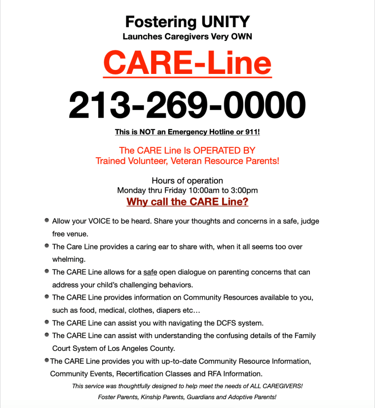 CARE line.png